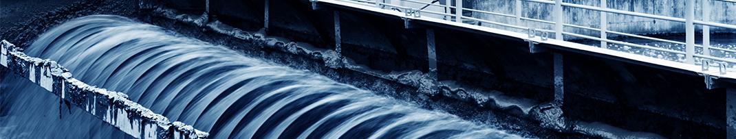 Реагенты для коррекционной обработки HydroChem